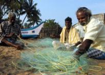 Chennai recalls the Tsunami nightmare
