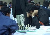 Bengal players make a mark in chess