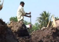 Alibaug farmers take on Tata, Reliance