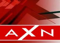 'AXN ban an attack on media freedom'