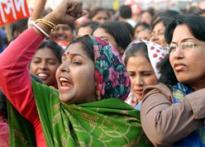 Fakhruddin heads Bangla interim govt