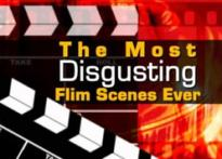 Film scenes you found disgusting