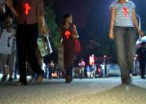<i>Kali Sena</i> checks eve-teasing in Kanpur