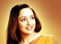 Hema Malini to perform at Kumbh