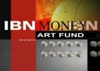 How to make money from Art Funds