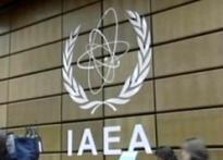 Iran bars 38 UN nuclear inspectors