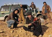 'Insulted' Pak derails <i>Kabul Express</i>