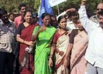 Khairlanji witnesses seek protection