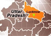 SC asks: Madhumita case trial in Delhi?
