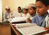 Madarsas say 'no' to govt aid