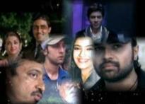 Bollywood through the crystal ball