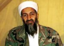 'I don't know where Osama is!'