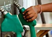 Petrol, diesel prices may fall further