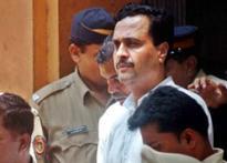 Justice soon in Pramod Mahajan case