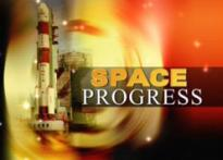 ISRO set to space-out another baby