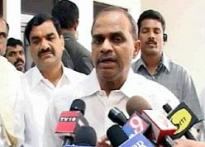 <i>Madarsas</i> to get govt aid: AP CM