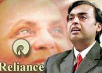 RIL Q3 net soars 58 pc to Rs 2,799 cr
