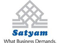 Satyam Q3 net profit up 5.38 pc