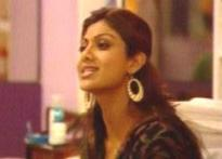 Shilpa faces racist bias on UK TV