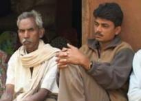 Surat: Victims kin claim govt apathy
