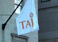 Taj Hotels heads for North America