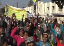 Political games that taint the Taj