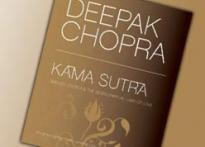 <i>Kama Sutra</i> gets spirituality touch