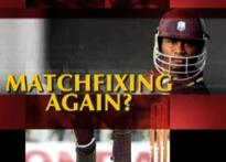 Match-fixing chat caught on tape