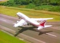 Asia's largest airline to fly soon