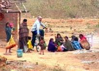 Industries a bane for Bihar villages