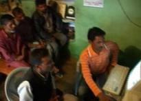 Internet brings prosperity for farmers