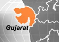 Gujarat Assembly expels Congress MLAs