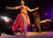 <a href='http://www.ibnlive.com/slideshow/251.html'>Pics: Belly dancers sizzle on ramp</a>