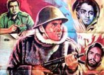 <i>Haqeeqat</i> all set for colourful comeback
