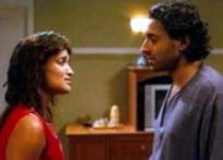Masand's Verdict:<i> Honeymoon...</i>