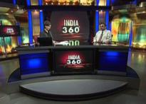 India 360: Retail vs local vendors