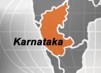 Cauvery award is death warrant: K'taka