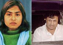 SC transfers Madhumita murder case