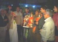 Pak's holy gift to India this Shivratri