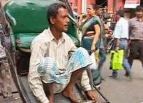 MCD sensors to track illegal rickshaws