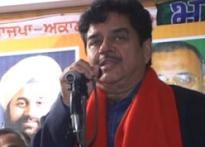 Filmstars join battle for Punjab