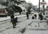 N India succumbs to weather whims