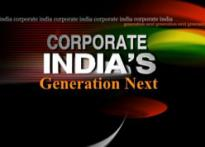 Corporate GenNext stand on exemptions