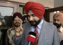 Badal will get <i>Prakash</i> in Punjab: Sidhu