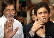 Big B roped in for <I>Zee</i> gameshow?
