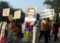 Will India get a whistle-blower law?