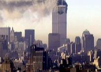 More confessions from 9/11 plotter