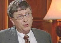 Bill Gates slams US visa policies