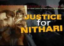 Clean chit to Pandher, Nithari angry