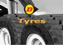 Trade suspension on Dunlop shares lifted